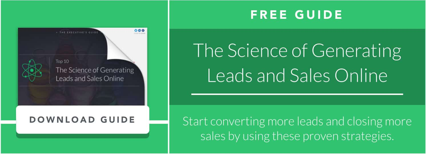 scienceofleadsandsales