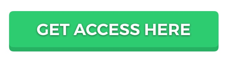 Get Access Here