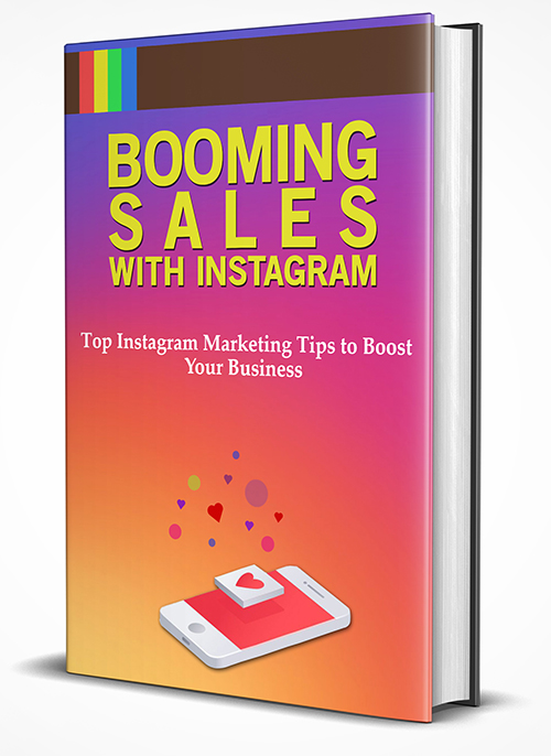 polish floor systemTop Instagram Marketing Tips to Boost Your Business